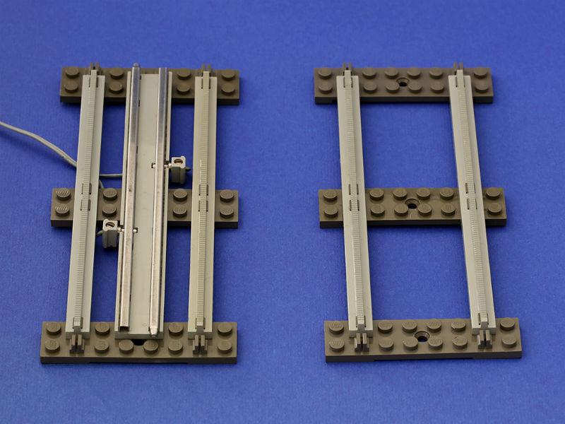 lego 12V accessories