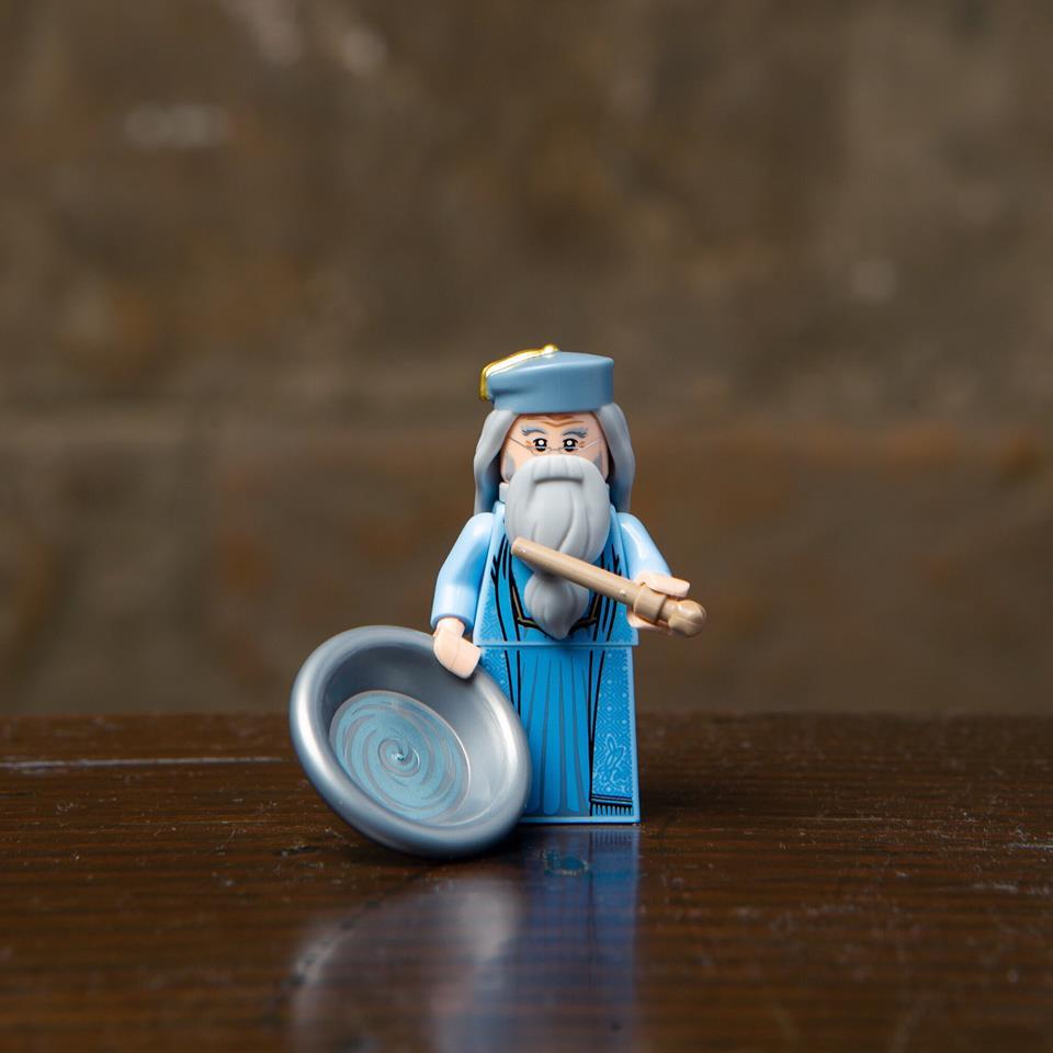 lego minifigures Albus Dumbledore.jpg.jpg