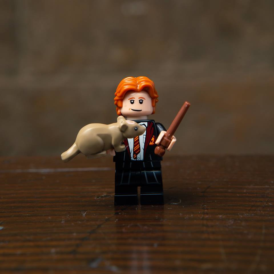 lego minifigures Ron Weasley.jpg