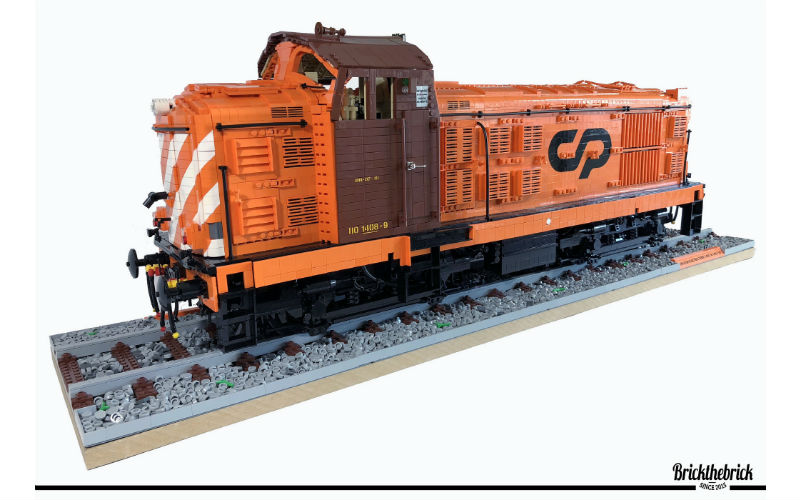 lego train moc cp1408
