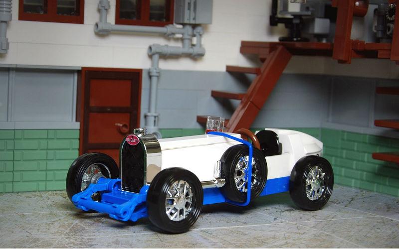 lego moc bugatti type 37a