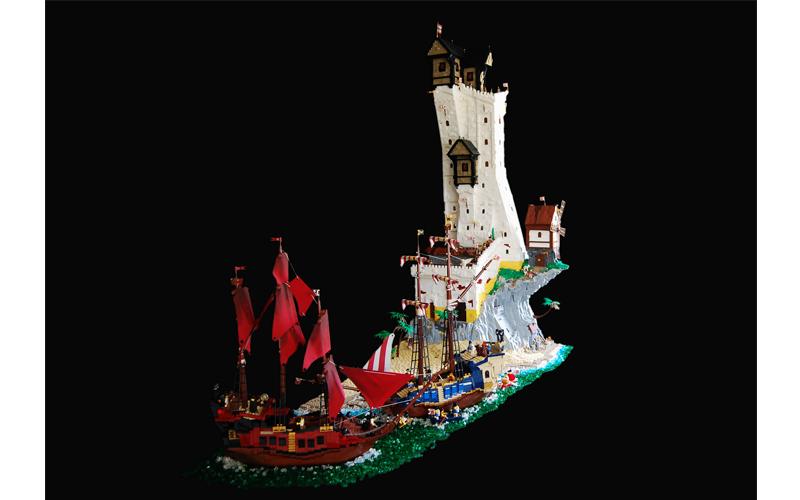 moc-modern-imperial-castle