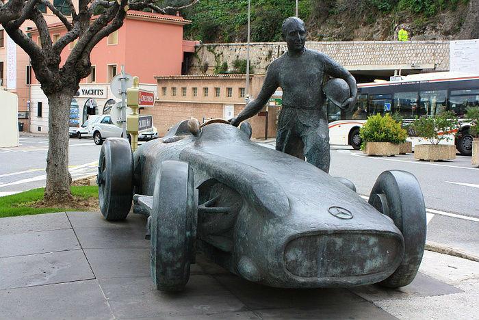 lego mercedes w196