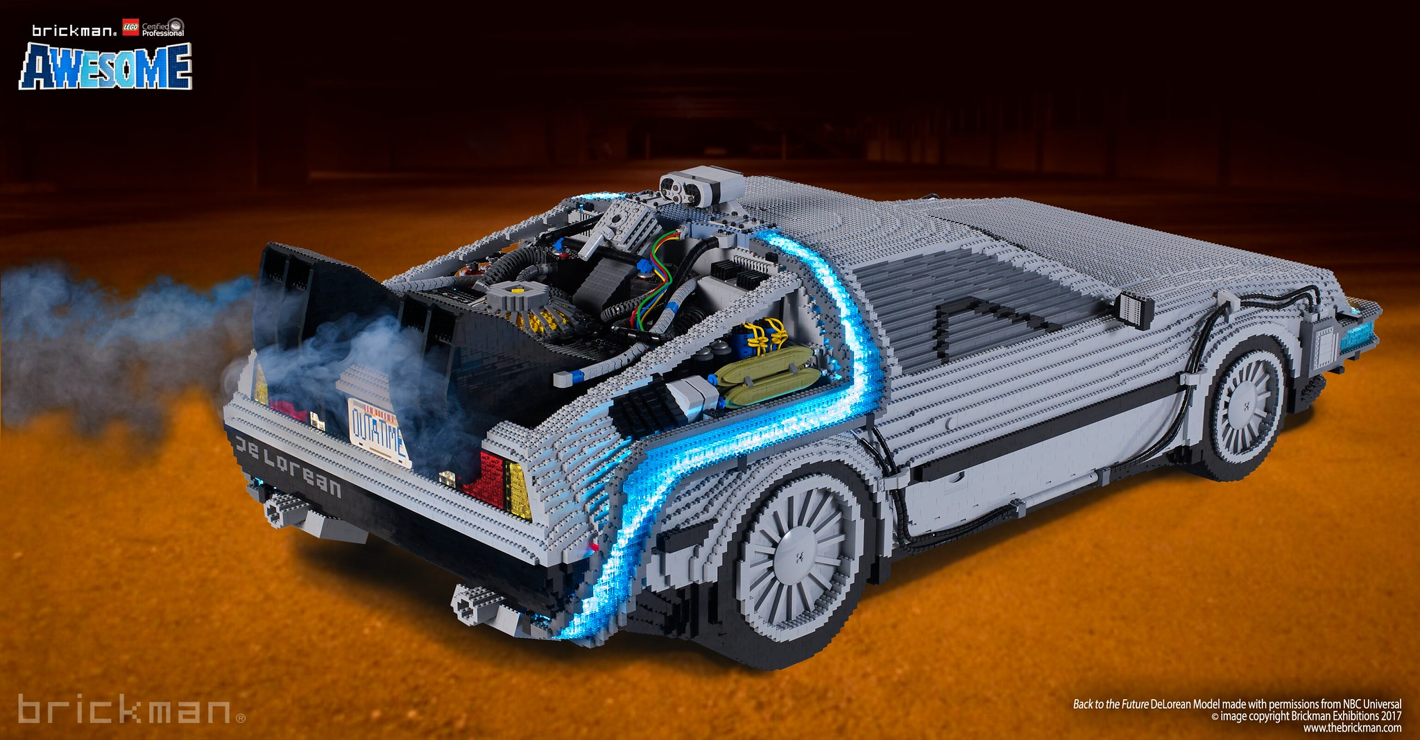 big_delorean_back