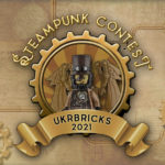 Steampunk Contest